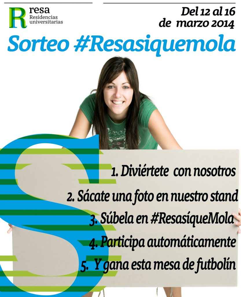poster-sorteo-AULA-ResaMola-Recuperado