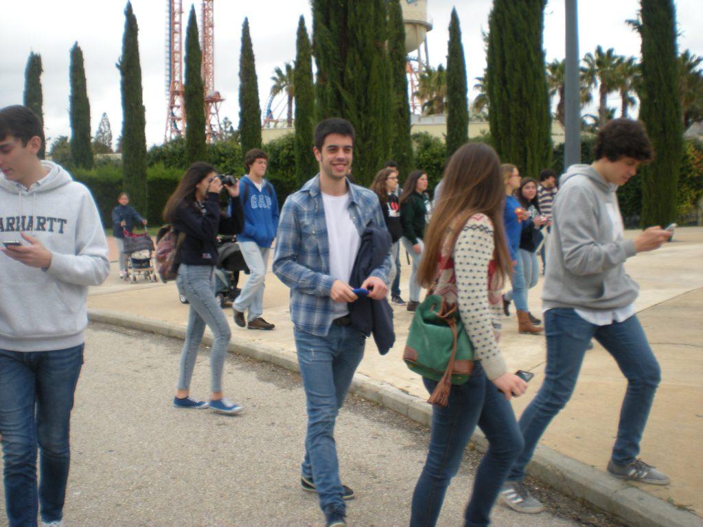2014 04 06 Warner Madrid Siglo XXI 020