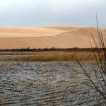 dunas-corrubedo-resa