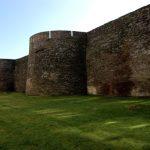 muralla-lugo-resa-asburgas