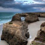 playa-catedrales-vigo-resa