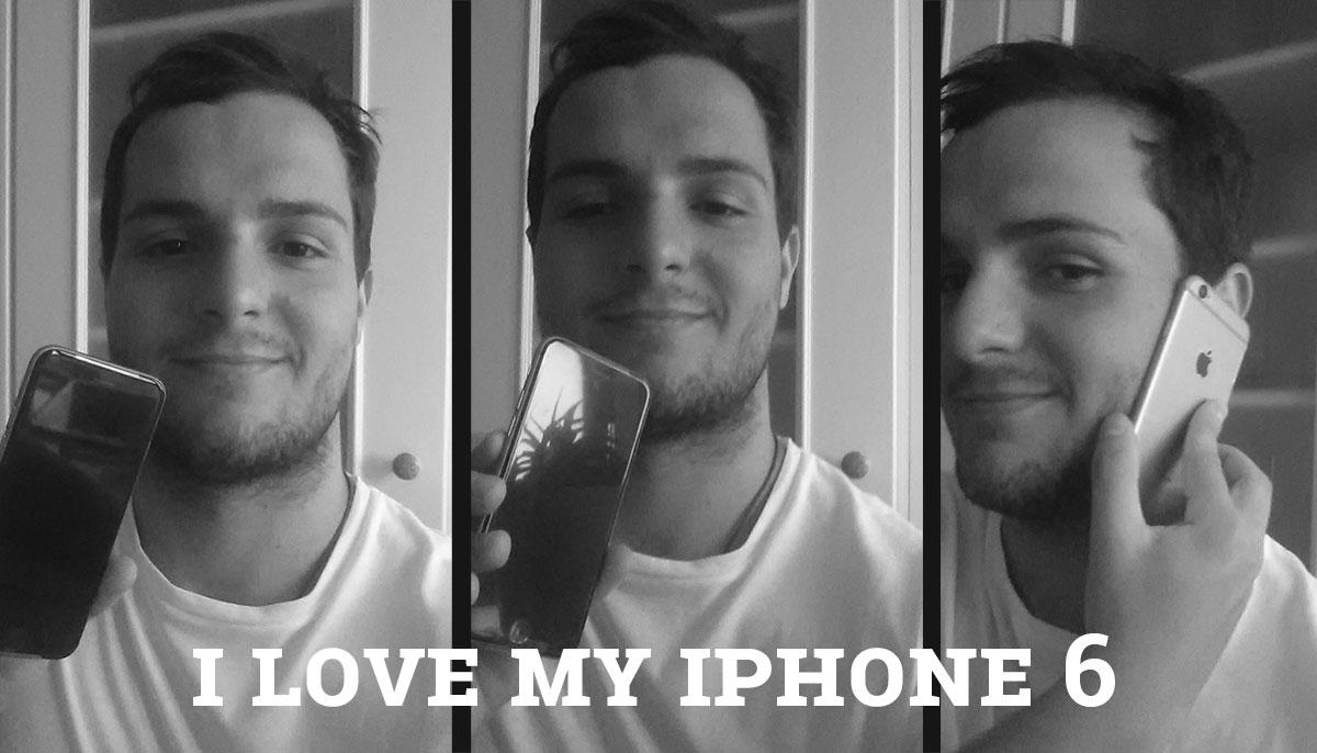ganador-iphone