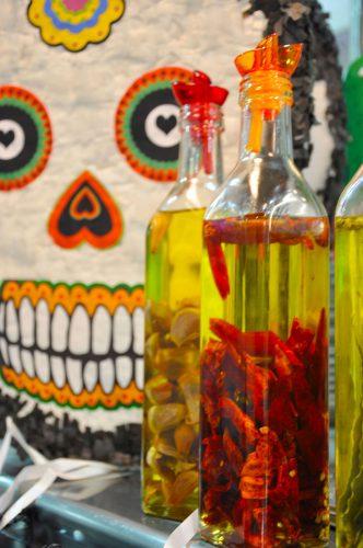 comida-mexicana-bcn-diagonal_mascara