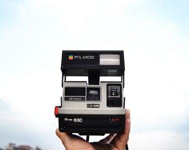 concurso-instagram-polaroid