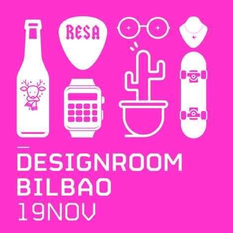 designroomxresa-bilbao