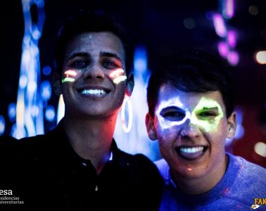 fluor-party-1