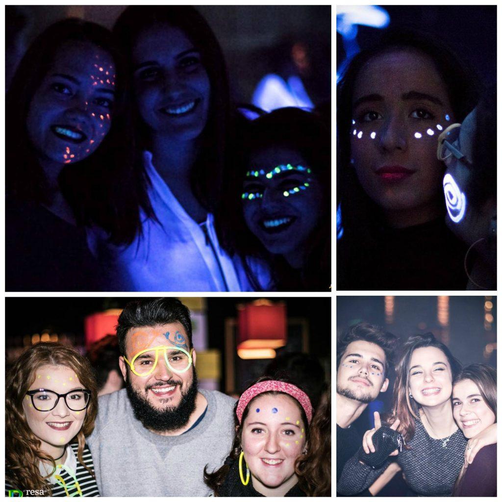 neon-party-resa-francesc