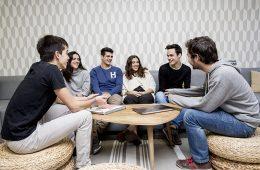 Ventajas_residencia_universitaria