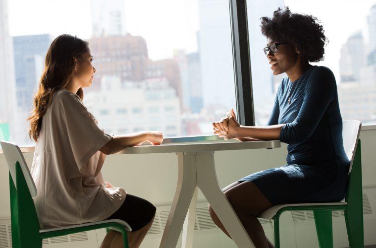 Cómo encontrar empleo en redes sociales